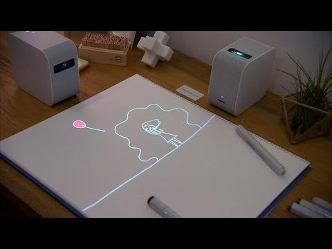 Sony Portable Ultra Short Throw Projector - http://eleccafe.com/2016/01/06/sony-portable-ultra-short-throw-projector/