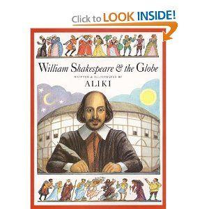 Literary criticism merchant of venice