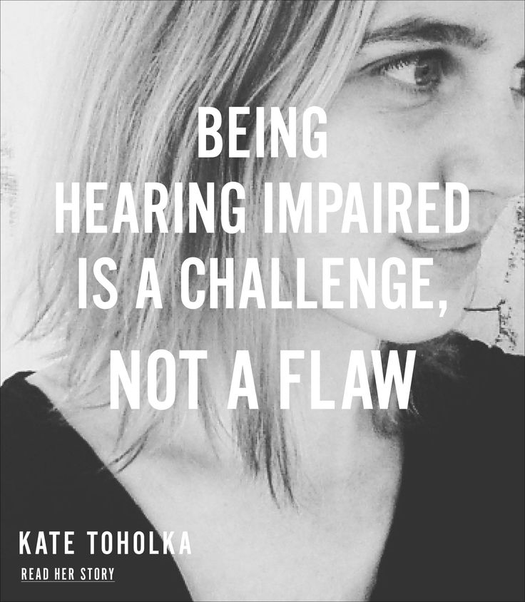 """Kate's super power is Listening. """"Ironic I know, but it really is my best trait. I go out of my way to be an active listener and not just hear what people say, but listen to them"""" Kate. Read her full story at uglyducklingdiaries.com"""