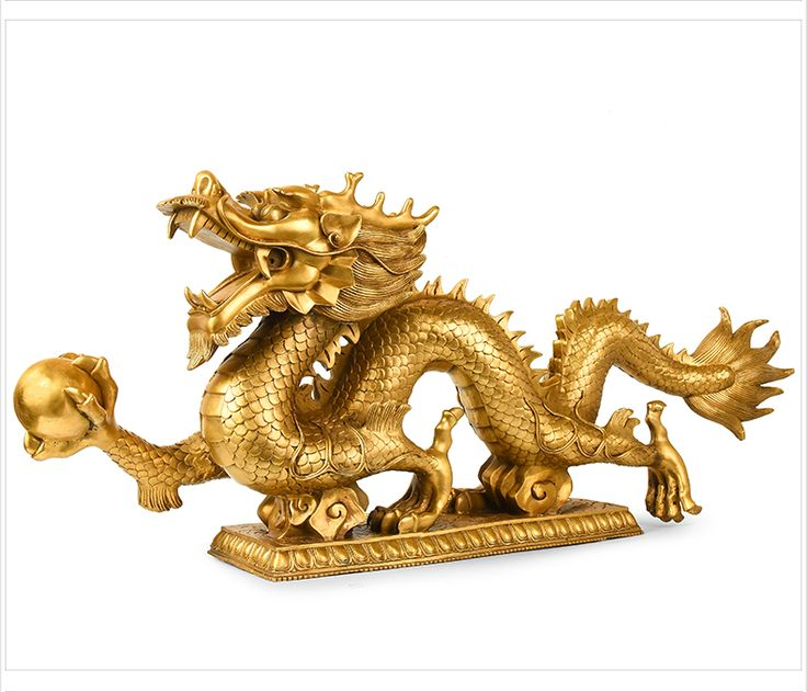 Chinese Luck/Success Dragon //Price: $43.76 & FREE Shipping //     {#ethnic #fashion #style #traditional |#indian #beautiful #unique| #love #shopping | #ethnicwear #etnik |#vintage #dress | #bohochic #indianwear| #art  #hippie |#beauty #fashion | #sale #design |#onlineshopping #accessories | #Indean #Japanese #african