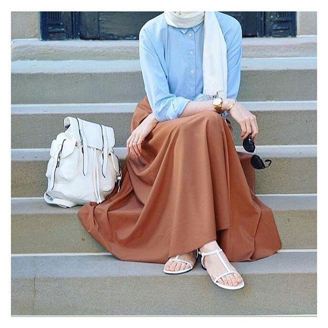 ❤️❤️❤️❤️ #hijab #modesty #model #modest #love #laboutin #womenwant #photooftheday #style #like4like #tagsforlikes #lookbook #hijabstyle #hijabers #tbt #follow4follow #fashion #friends #followme #instagood #instamood #cute #love #hijabfashion #hijabstyle_lookbook #hijabchic #streetstyle #muslimah #hijabstreetstyle #hijabmuslim #hijabmurah