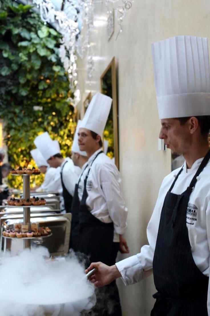 Villa-Richter-Chefs-Tres-Bohemes
