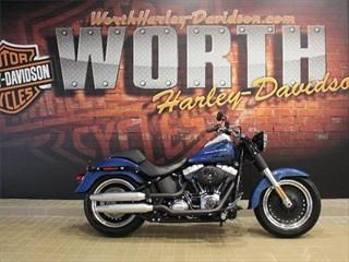 When my husband and I first started dating he had a Harley motorcycle. However, once we got kids he got rid of it. I'd give anything to get it back, it gave me such a rush. Maybe we can look into buying a used one.