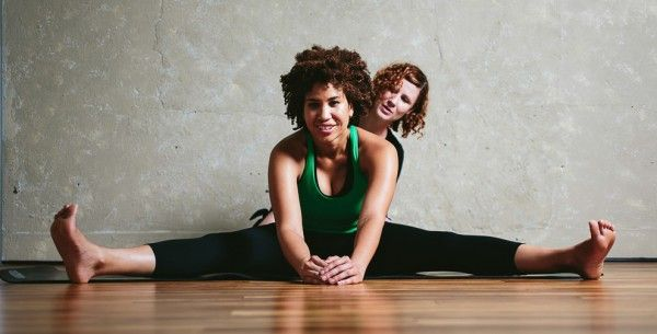 Practices of Yoga: The Teaching by Christina Sell (Part 2) - GatherYoga