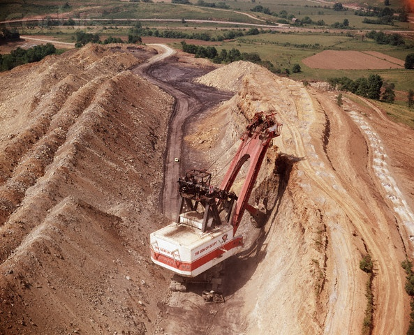 164 best images about mining equipment on cats