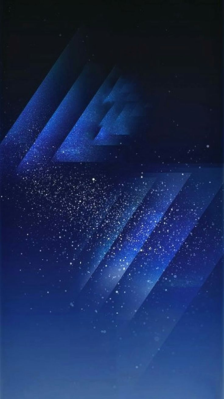 Ga galaxy s8 wallpaper stock - More Alleged Galaxy Stock Wallpapers Leaked