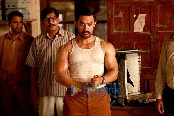 Dangal Türkçe Dublaj Izle Full Hd Izle Dangal 2019 Aamir Khan