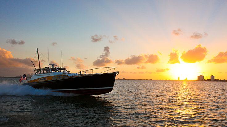 Billy Joel's M/Y Vendetta  #yacht #yachts #yachting #yachtlife #lifestyle #yachtclub #yachtparty #yachtcharter #yachtworld #luxury #superyachts #motoryacht