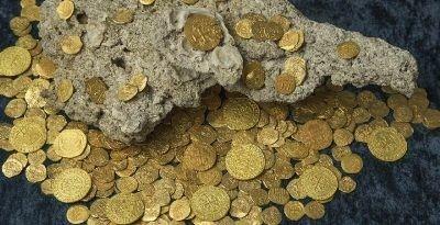 USA údajně zcizují v Sýrii starověké artefakty, výstavba základen je jen zástěrka - Zprávy Krize15