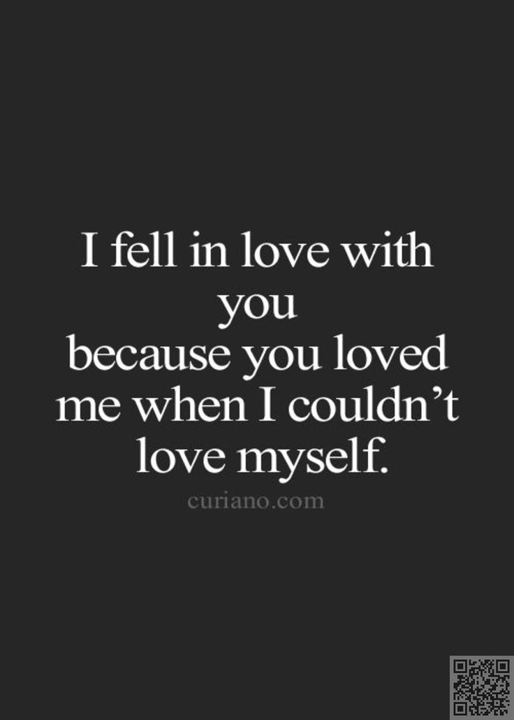 Powerful Love Quotes For Him Unique The 25 Best Sweet Love Quotes Ideas On Pinterest  Being In Love