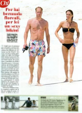 william-kate-middleton-mare-bikini-foto-proibite-luna-di-miele-seychelles-2011-chi-3