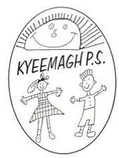 Kyeemagh Infants School is a lovely, small school that caters for little ones from Kindergarten to Year 2. #school #kyeemagh #mcgrathstgeorge