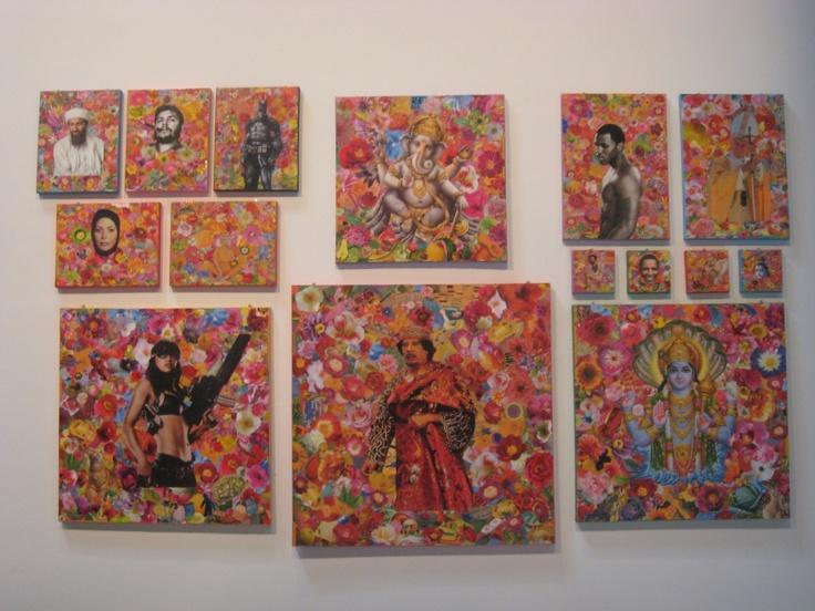 biennale venise 2011
