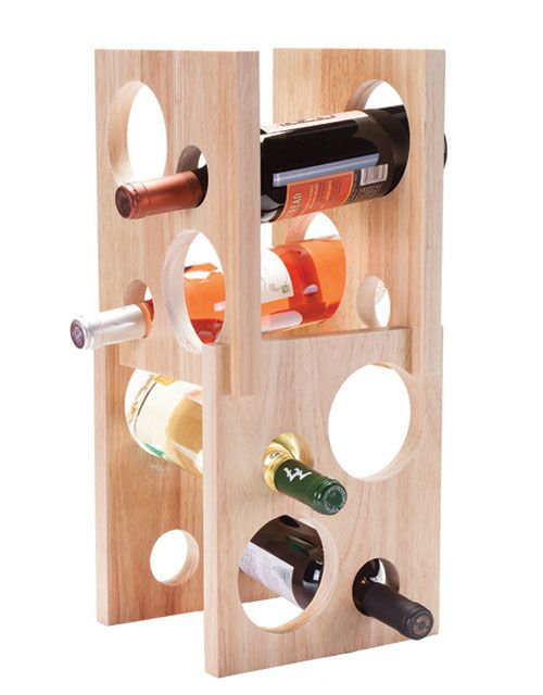 wine salvaged deluxe rage stem hanging clever with racks holder house gether rack wood fun kitchen pantry wooden refrigera wall flexible and insert small del cabinet red cello