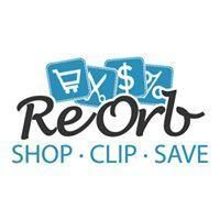 #ClothingCouponCodes The best clothing coupons and deals from the most popular clothing stores for discounts during October 2014 - http://reorb.net/ .