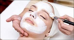 OXIGÉN NÉLKÜL NEM ÉLHETÜNK!   Azonban ha az arcbőrre oxigént viszünk fel, a bőr azonnal ragyogó, friss és fiatalos lesz. Ha az oxigén mellett még növényi eredetű őssejteket, peptideket bevitelével is kiegészítjük a kezelést, a hatás nem maradhat el! Mi lesz az eredmény? Fiatalosan ragyogó és feszes arcbőr. Részletek ITT: http://www.arcfiatalitaspecs.hu/oxigenes-arckezeles/