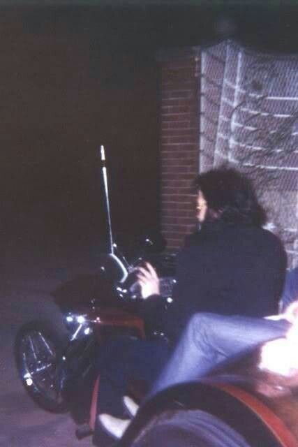 1000 Images About Elvis Amazing Graceland On Pinterest