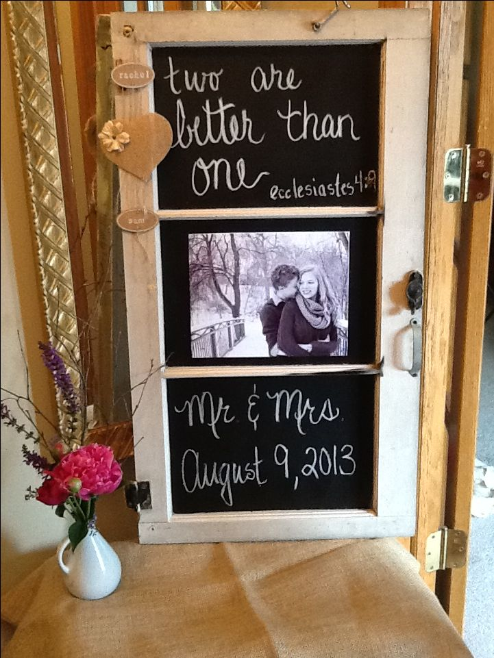 25 best ideas about bridal shower rustic on pinterest for Bathroom ideas for couples