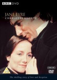 Джейн Эйр (1983) смотреть все серии