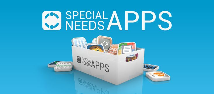 12 Apps Recently Added to the Friendship Circle App Review   Friendship Circle -- Special Needs Blog