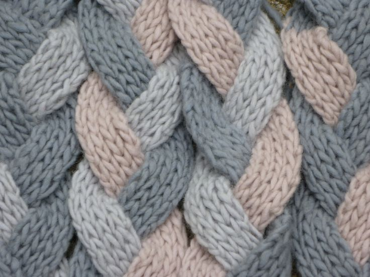 Knitting Knobby Projects : Best french knitting projects images on pinterest