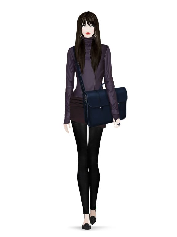 Fashion Game | Covet Fashion- | Pinterest | Fashion Games, Outfit and ...