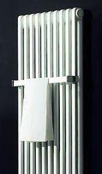 дизайн радиаторы цена  Радиаторы Purmo Delta Twin M (Пурмо Дельта Твин M) Германия Артикул: нет декоративный радиатор, свариваемый лазером. Сечение внешних труб с D-образным профилем обеспечивает повышенную тепловую мощность. Delta Twin M поставляется вместе с перекладиной для полотенец такого же цвета, как и радиатор, оснащен хромированными держателями.