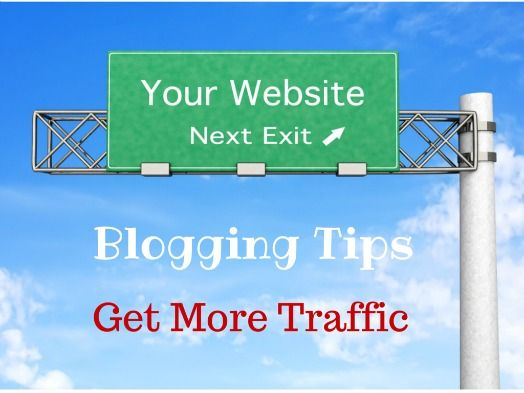 Blogging Tips Here - Mom 'N Daughter Savings  Pitch Letter, Pinterest Tips, Plug-Ins, Get URL Before Publishing and More!