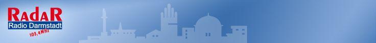 Radio Darmstadt ist als Freies Radio ein nichtkommerzieller lokaler Radiosender, der in Darmstadt und Umgebung empfangen werden kann.  Die Sendefrequenzen sind: UKW 103,4 MHz (Antenne) sowie 99,85 MHz (Kabel). Das Sendestudio befindet sich am Steubenplatz 12 in Darmstadt. Radio Darmstadt bietet auch online ein Hörangebot als Podcast und Audiostream. (Sehe: http://de.wikipedia.org/wiki/Radio_Darmstadt)