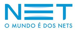 Sobre a NET: Net é a maior empresa de serviços de telecomunicações e entretenimento via cabo da America Latina.*  Seus cadastros necessitam apenas de: Nome, e-mail, telefone e CEP