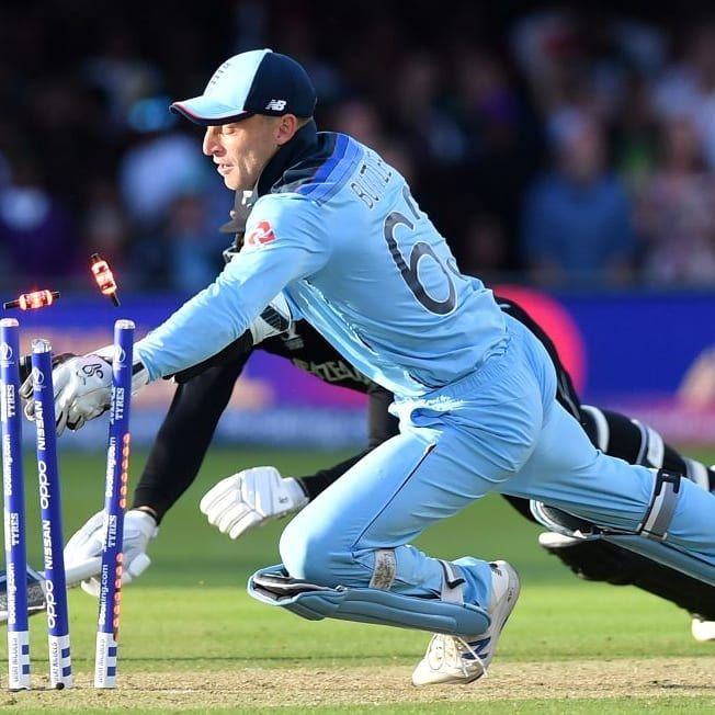 Pin By B James On Sports World Cup Winners Cricket World Cup World Cup