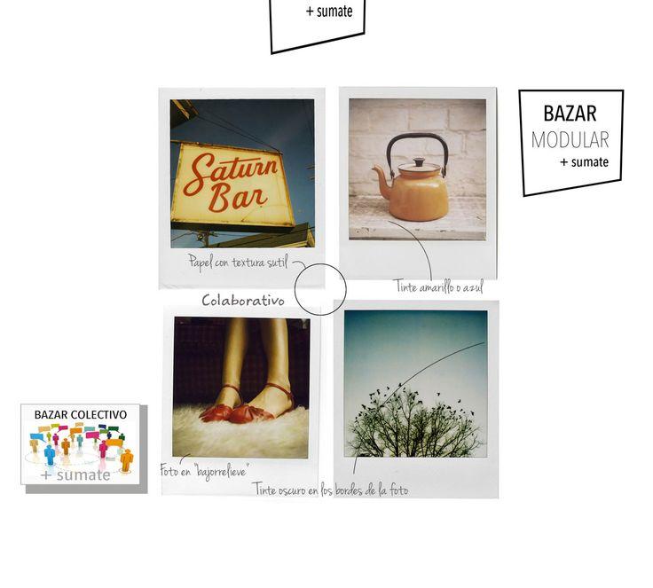Si tienes un emprendimiento súmate +++ contacto@bazarmodular.cl