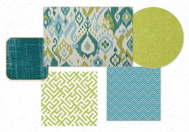 Best 25 Coordinating Fabrics Ideas On Pinterest Country Living Shop Fabric Design Patterns