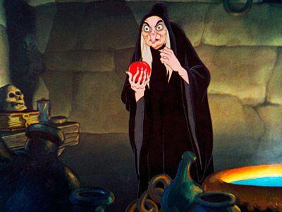 snow white witch | Snow-White-Witch_400.jpg