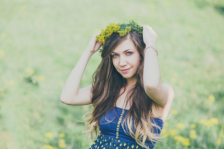Gallery Dana  — Wedding Faeries PhotographyPhotographyWeddingFaeriesPhotography #spring #love #happiness #photography #style