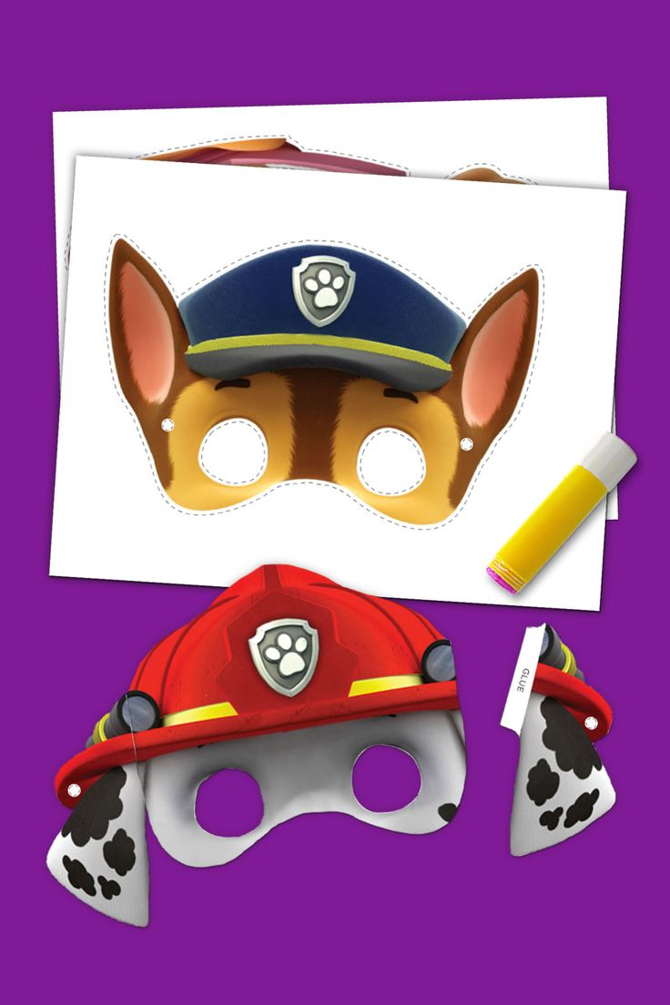 Best 25+ Paw patrol halloween ideas on Pinterest | Juguetes de paw ...