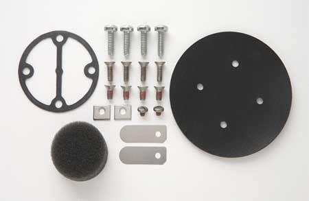 Thomas Industries Service kit