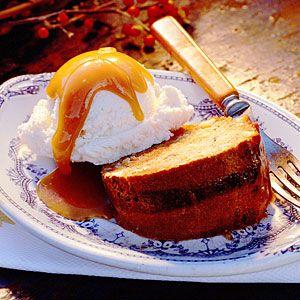 Our Favorite Apple Recipes   Honey Apple Cake   SouthernLiving.comCake Recipe, Southern Living, Honeyappl Cake, Honey Recipe, Fall Cake, Apples Recipe, Bundt Cake, Apple Cakes, Honey Apples Cake