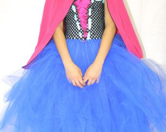 patterns and tutorials for disney frozen princess dresses and tutus | Disney  movie Frozen inspired Prince