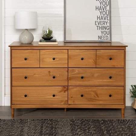 Best Home Solid Wood Dresser Wood Dresser Mid Century 400 x 300