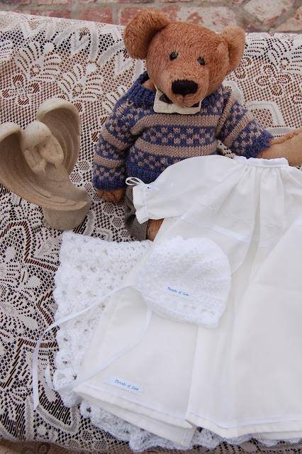 1183 besten Premature baby clothes Bilder auf Pinterest | Sterne ...