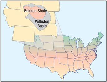 Basin/bekken adalah Adalah depresi laut yang bentuknya bulat atau lonjong.