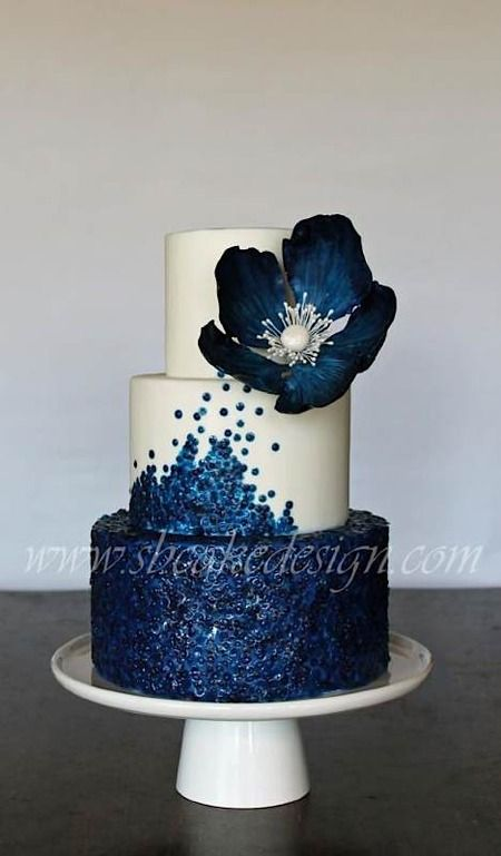 greek wedding cakes cookies 1000 ideas about new year s cake on chocolate 14950