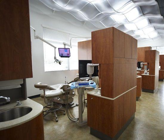 Best Epic Dental Office Decor Images On Pinterest Dental