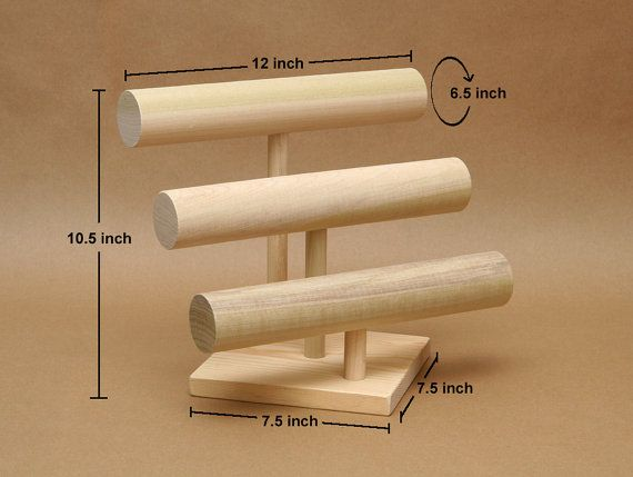 Best 25 watch holder ideas on pinterest watch storage for Como hacer un bar de madera