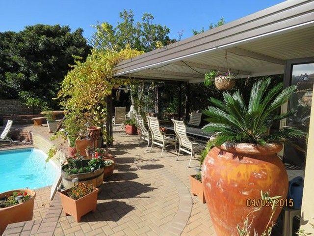 6 Bedroom House For Sale in Hartenbos Heuwels   TMD Properties - Property South