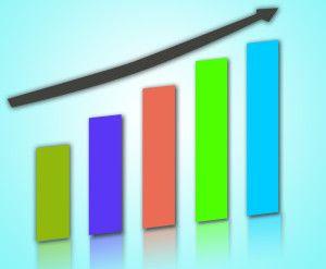 Hvorfor og hvordan bruke Google Analytics
