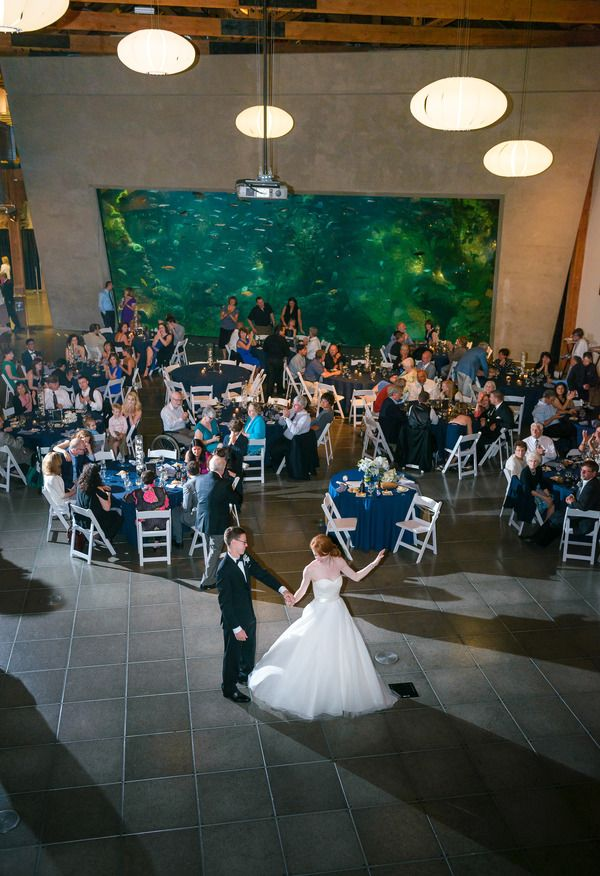 17 Best Images About Weddings On Pinterest Wedding