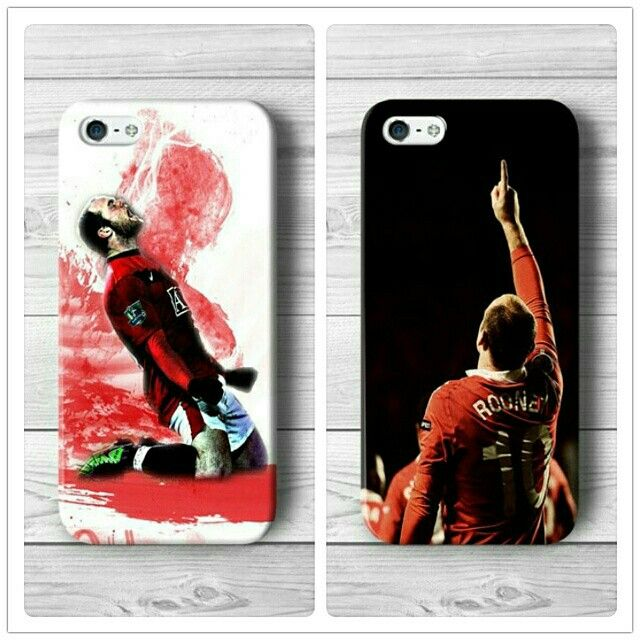 """Manchester united football club phone case available for : IPHONE 3G - 4/4S - 5/5S/5C - 6 IPOD 4/5 TOUCH IPAD 2/3/4 IPAD MINI IPAD 5 AIR SAMSUNG GALAXY S2/S3/S4 SAMSUNG GALAXY S5 SAMSUNG GALAXY S3/S4 MINI SAMSUNG GALAXY NOTE 1/NOTE 2/NOTE 3 SAMSUNG GALAXY TAB2 7.0"""" SAMSUNG GALAXY GRAND i9082 SAMSUNG GALAXY i9250 BLACKBERRY DAKOTA BLACKBERRY Z10 BLACKBERRY Q10 HTC ONE X - HTC ONE M7 GOOGLE NEXUS 7"""