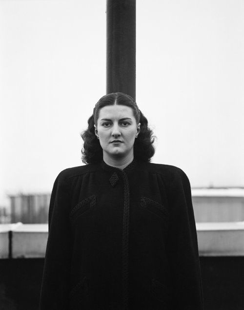 picCallahan.EleanorNewYork.1945web-716117.jpg 500×635 pixels
